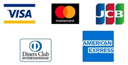 credit-card-list.jpg